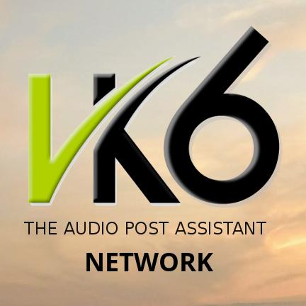 VK6Network
